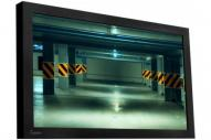"Ecran LCD 26"" Ipure Video surveillance"